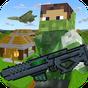 The Survival Hunter Games 2 1.B.3