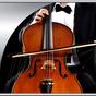 Tonos De Música Clásica 1.9