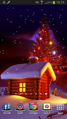 Christmas Hd Wallpaper For Android.Download Christmas Hd Live Wallpaper 1 2 Free Apk Android