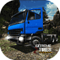 Truck Simulator Extreme Tire 2  APK