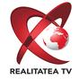 RealitateaTV 1.7