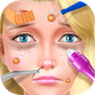 High School Salon: Beauty Skin 1.3