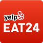 Eat24 Food Delivery & Takeout