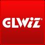 GLWiZ 2.2.17 APK