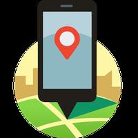 GPSme - я и все мои на карте!