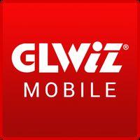 GLWiZ Mobile apk icon