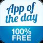 App do Dia - 100% Gratuito 3.2.1 APK