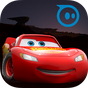Ultimate Lightning McQueen™ 1.1.2