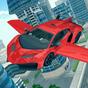 Flying Car 3D 2.6