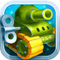 Tiny Defense v1.0.6 APK