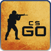 Ikona apk CS:GO Sounds