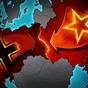 Strategy & Tactics: WW II 1.2.18