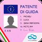Quiz Patente 2017 con Esperto 2.11.1