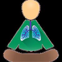 Prana Adem: Rust & Meditatie icon