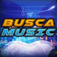 Busca Music apk icon