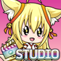 Gacha Studio (Anime Dress Up) 1.0.0
