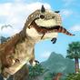Primal Dinosaur Simulator - Dino Carnage 1.4