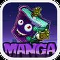 MangaZone 5.0.1 APK