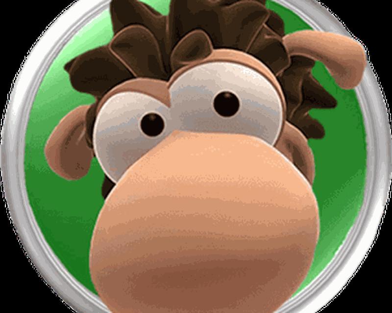 Sven Bomwollen Sheep Game Free Download