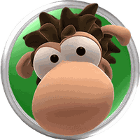 SVEN-Passion for Sheep apk icon
