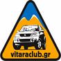 VITARAclub.gr  APK