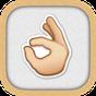 ASL American Sign Language  APK