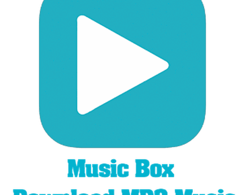 Mp3 download music box android baixar mp3 download music box mp3 download music box android baixar mp3 download music box grtis android music mp3 download stopboris Image collections