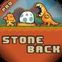 StoneBack   Prehistory   PRO 0