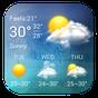 app do nuvens em tempo real 9.0.5.1455