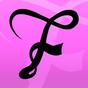 Scarf Fashion Designer Pro 1.6