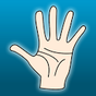 Palmistry. Palm Reading  APK