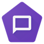 Google TalkBack 6.1.0
