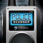 Police Scanner Radio Scanner 13.10