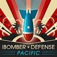 iBomber Defense Pacific APK Icon