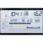 Weather Station 3.4.1