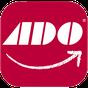 ADO Móvil 2 3.0.5