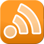 RSS Reader  APK