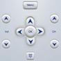 All TV Remote Control 1.1.1