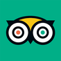 TripAdvisor Hotels Flights 25.0.1