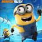 Temas do Rush Minion 1.3 APK