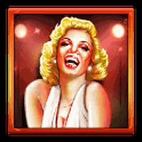 Marilyn Monroe Live Wallpaper APK Simgesi