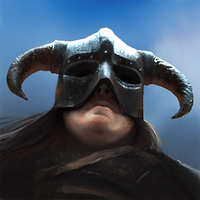 The Elder Scrolls: Legends apk icono