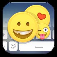 Descarcă Best Emoji Keyboard 1 0 3 APK gratuit pentru Android