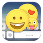 Miglior tastiera Emoji 1.0.3 APK