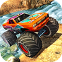 Off road Monster Truck Derby 1.0