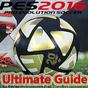 PES 2016 Ultimate Guide  APK