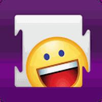 Yahoo Messenger Plug-in apk icon