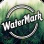 Adicionar marca d'água em fotos 1.3