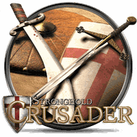 Ícone do apk Stronghold Crusader