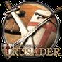 Stronghold Crusader 1.0 APK